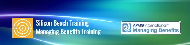 Managing Benefits