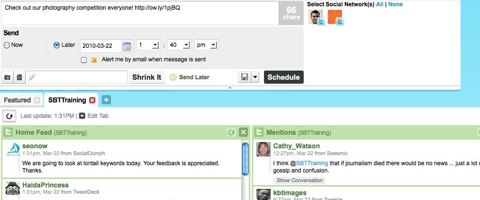 HootSuite-Auto-Tweets