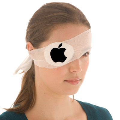 apple-eye-pad
