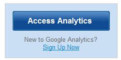 install-google-analytics-code-access