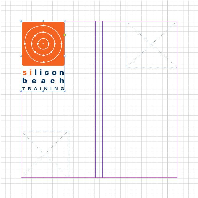 indesign training tutorial templates 4