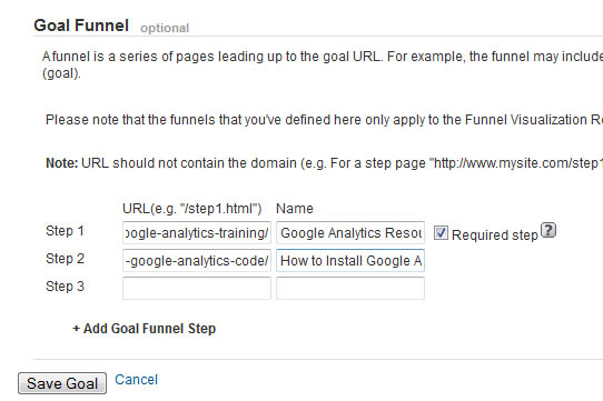 set-up-goal-google-analytics
