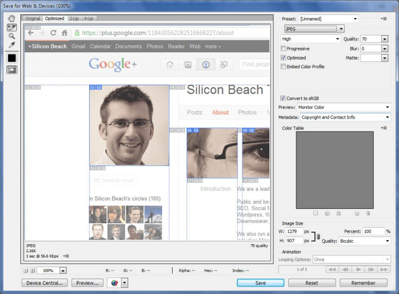 pimp-google-plus-profile-tiled-images-3