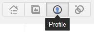 pimp-google-plus-profile-tiled-images-5