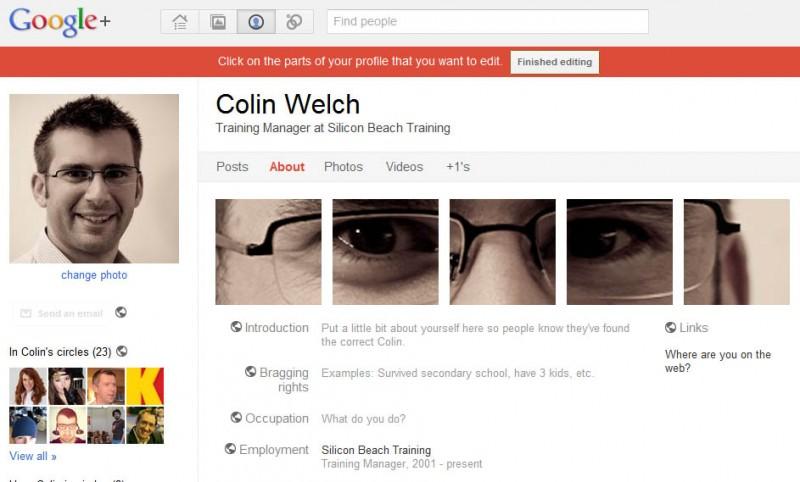 pimp-google-plus-profile-tiled-images-9
