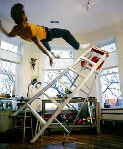 Health And Safety How To Prevent Workplace Injury