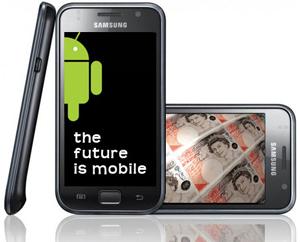 mobile development choices
