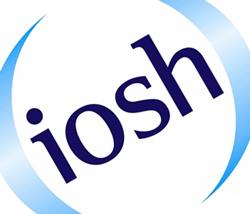 iosh risk assessment training