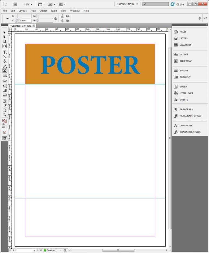 In-Design-Poster-Tutorial-11