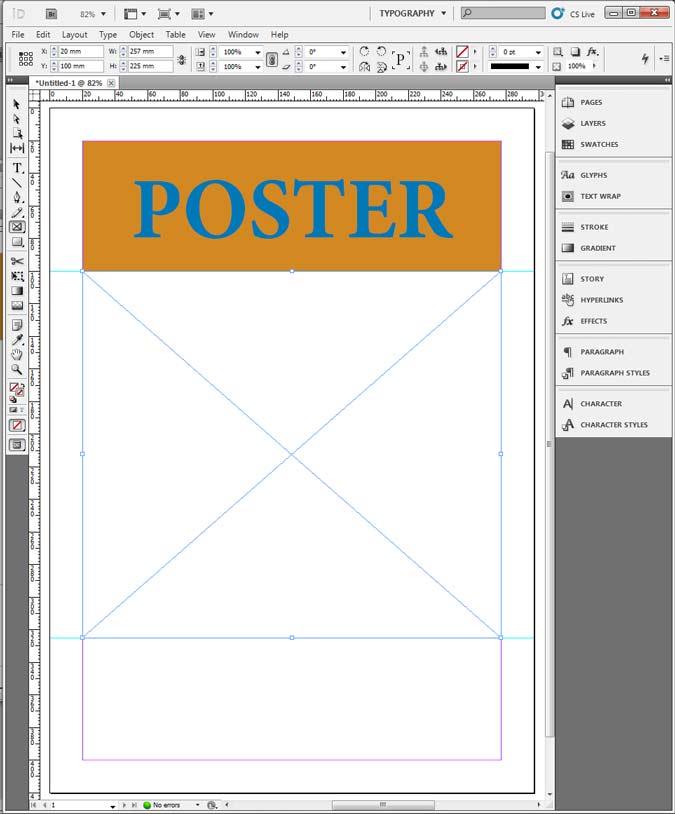 In-Design-Poster-Tutorial-12