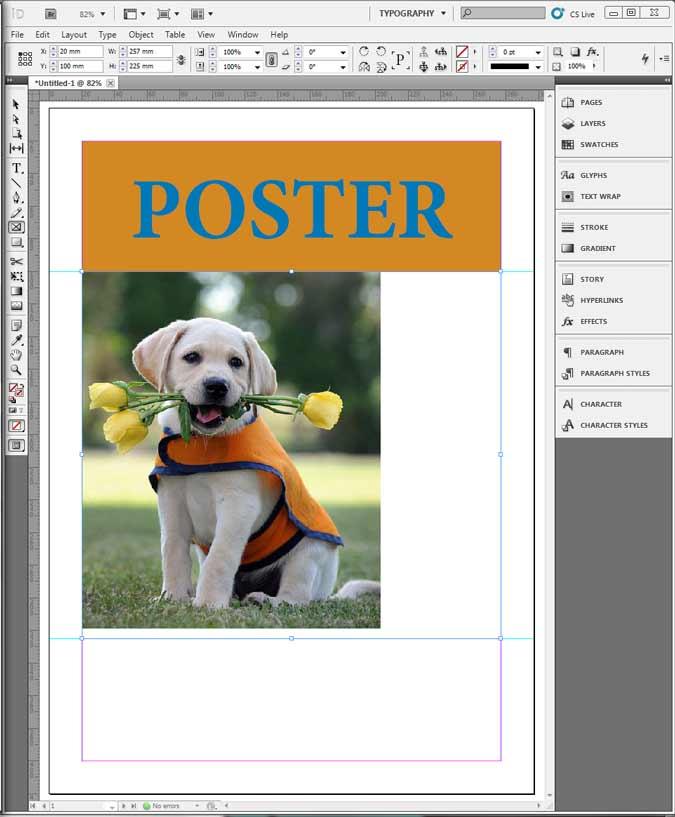 In-Design-Poster-Tutorial-13