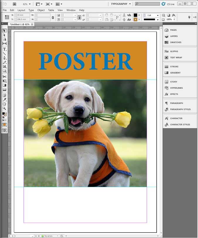In-Design-Poster-Tutorial-14