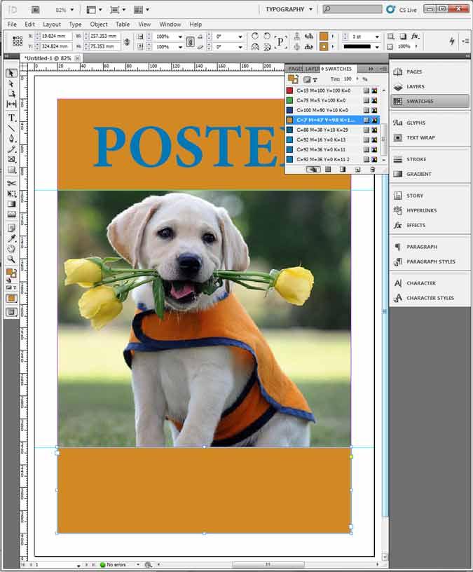 In-Design-Poster-Tutorial-15