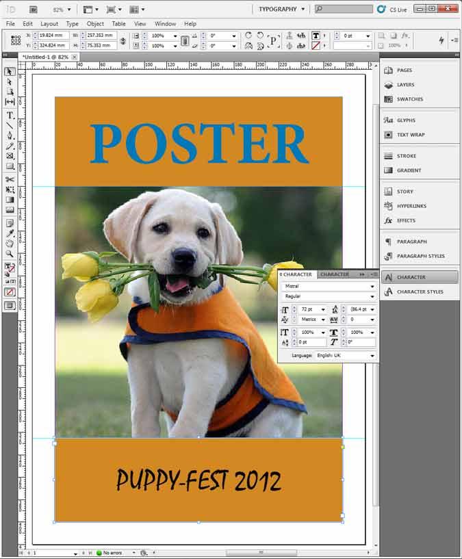 In-Design-Poster-Tutorial-16