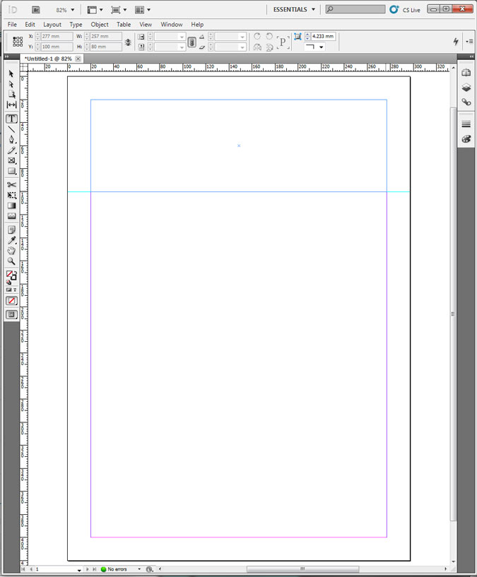 In-Design-Poster-Tutorial-4