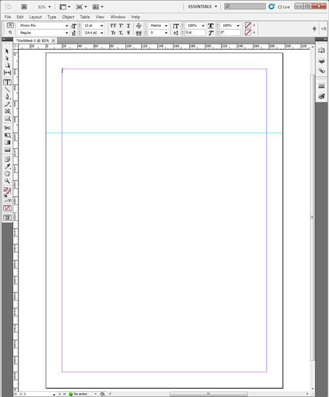 In-Design-Poster-Tutorial-5