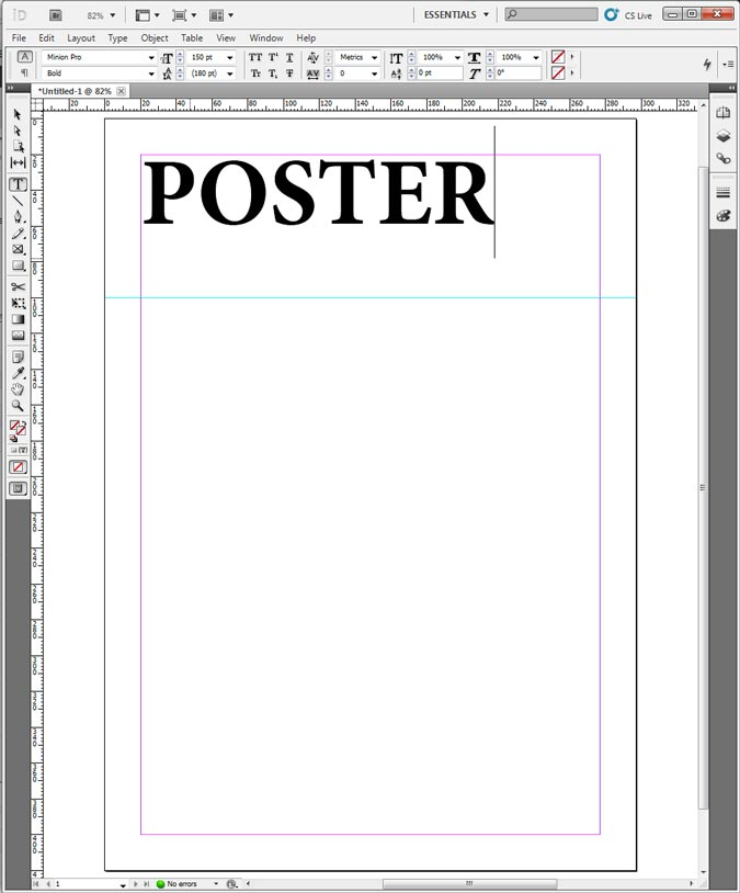 In-Design-Poster-Tutorial-6