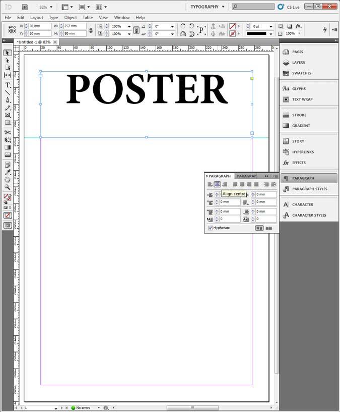 In-Design-Poster-Tutorial-7