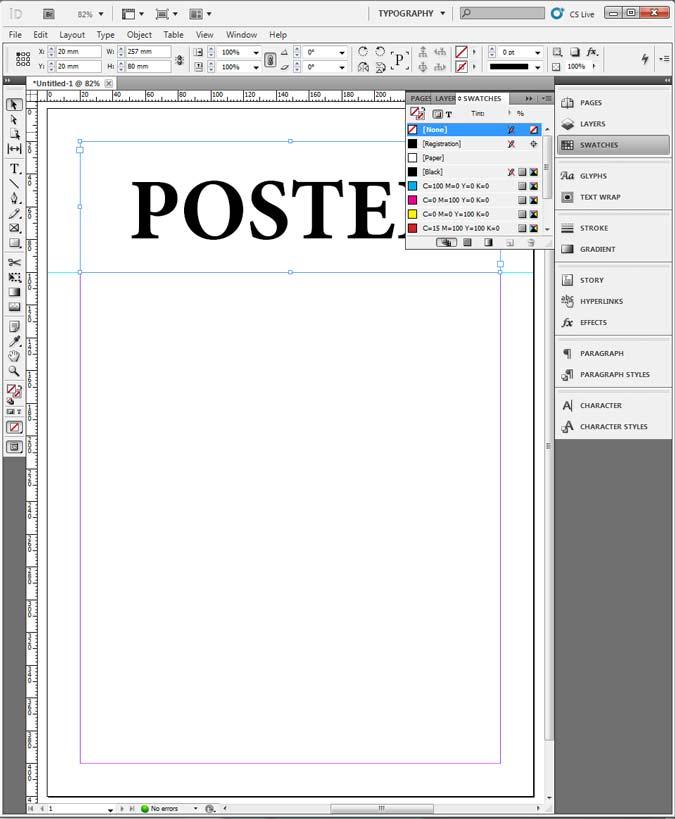 In-Design-Poster-Tutorial-8