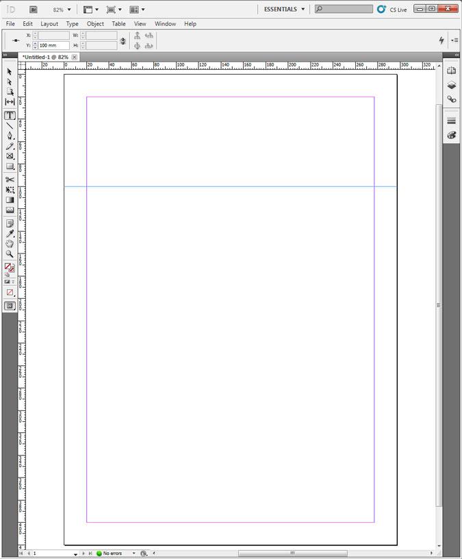 InDesign-Poster-Tutorial-3