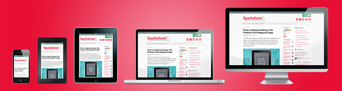 responsive-web-design-testing-tools