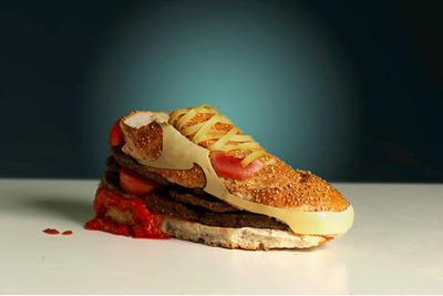 Nike-maccy-ds