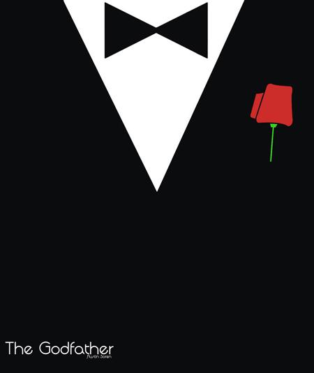 Minimalist Classroom Uk ~ Top imdb movies minimalist posters