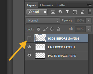 social-media-cover-photo-tutorial-hide-before-saving