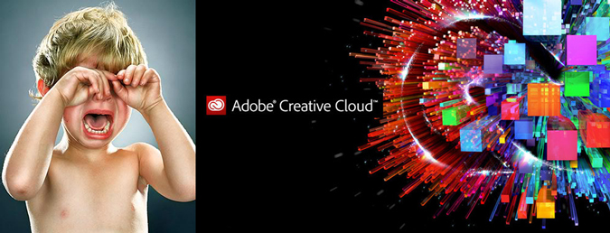 Creative-Cloud-Moaning