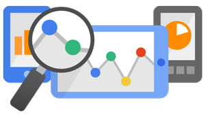 google-analytics-mobile-search