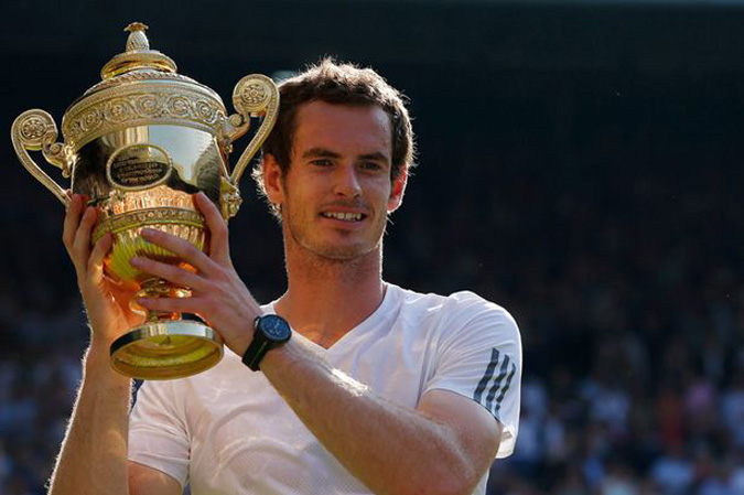 Andy-Murray-sixsigma