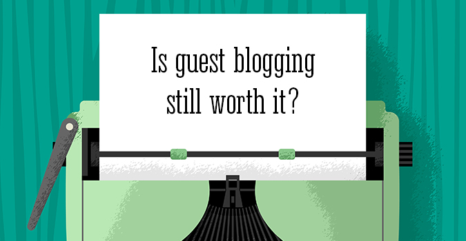 guest-blogging-in-2013