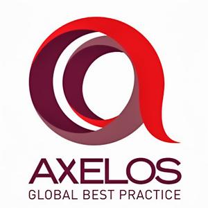 axelos-prince2-takeover