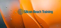 Silicon Beach Training