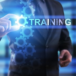 Silicon Beach Training Courses